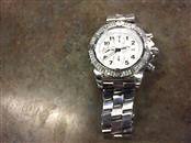 BREITLING Gent's Wristwatch A13370